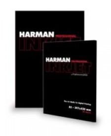 HARMAN by Hahnemuhle