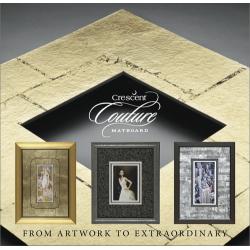 Couture Mattboard (1)