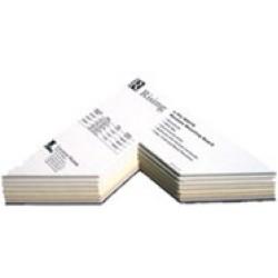 Barrier Paper (1)